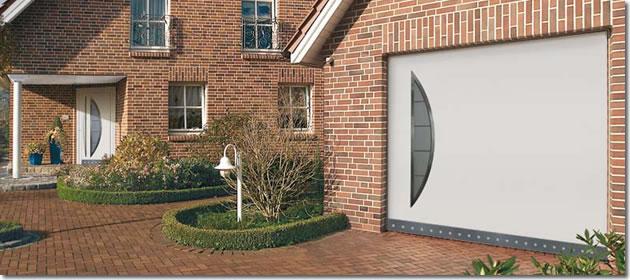 Designer Garage Doors Altrincham Bespoke Garage Door Designs Altrincham